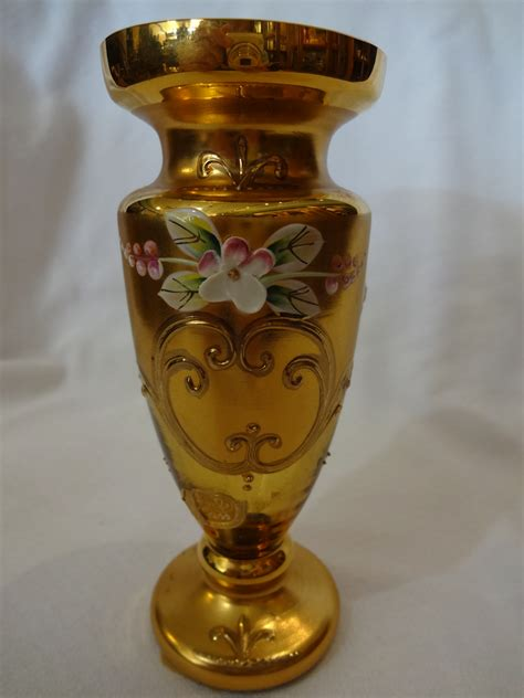 Tiny Vases For Sale Small And Gold Vase For Sale Antiques