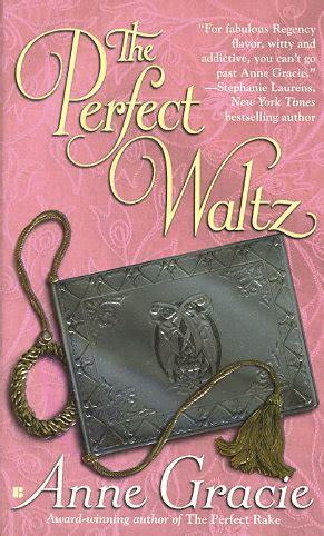 The Waltz Gracie the waltz by gracie fictiondb