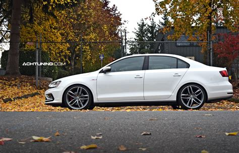 Vw Audi by Willie Photos Achtuning