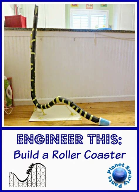 roller coaster design engineer job description 96 best middle school science lessons and ideas images on