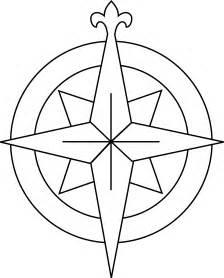 compass deviation card template compass deviation card template sensors free