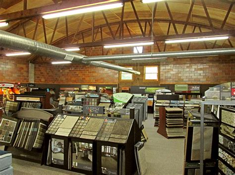 interior design schools in michigan classic interiors design your upnorth furniture flooring specialists beulah mi