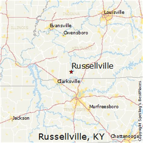 houses for rent in russellville ky best places to live in russellville kentucky
