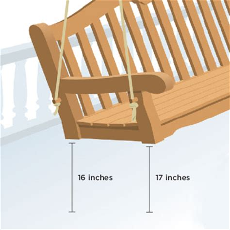 how to hang a porch swing hanging porch swing design plans diy free download build a
