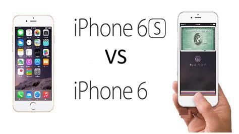 iphone 6s vs iphone 6 prueba de conexi 243 n wi fi a toda velocidad