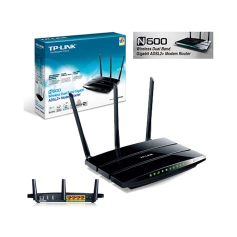 Modem Usb Tp Link tp link td w8980 n600 w箘reless dual band g箘gab箘t adsl2
