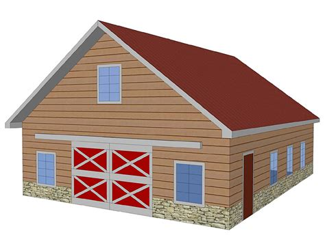gable barn plans oko bi timber frame monitor barn plans info