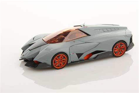 2014 Lamborghini Prices 2014 Lamborghini Egoista Price Top Auto Magazine