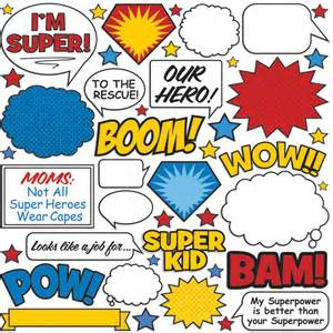 Superman Wall Murals 404 page not found error ever feel like you re in the