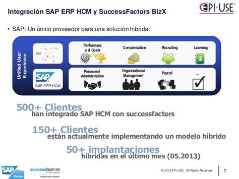 great team recursos humanos el salario diario integrado factor de sdi 2016 tabla de factor de integracion 2016