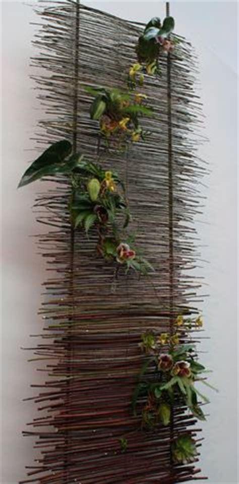 Kinderzimmer Wandgestaltung Ideen 4184 by Branch Room Divider Raumteiler Aus Bambus Rattan Teak