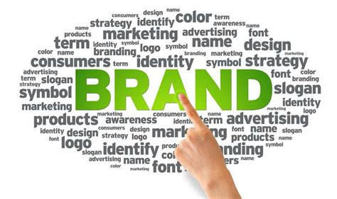 celebrity brand value meaning simplynotes brand identity definition meaning