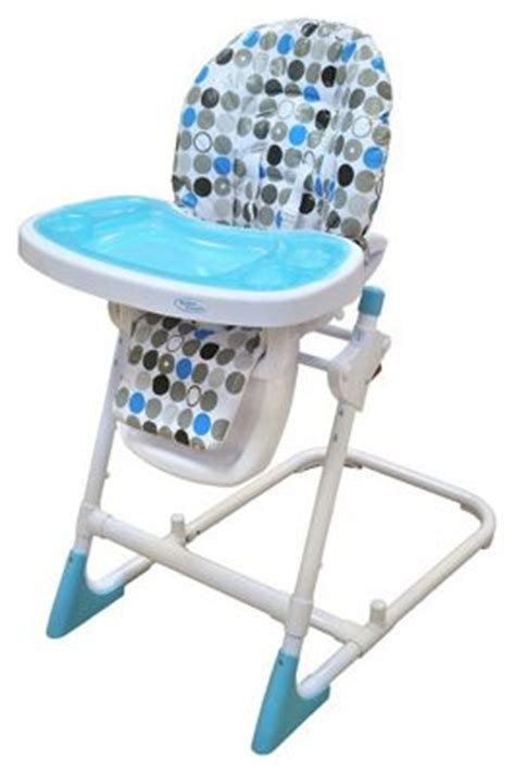 argos baby high seats buy prince lionheart booster seats at argos co uk your