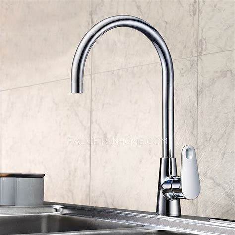 kitchen faucet on sale new arrival rotatable thick kitchen faucet on sale