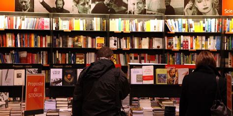 libreria ponte san libreria la feltrinelli zonzofox