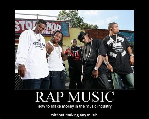 Rap Dos Memes - critical thinking blog all opinions are not equal why
