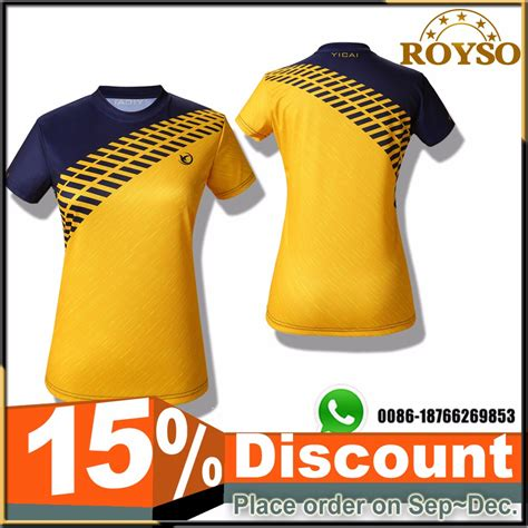 best jersey design volleyball list manufacturers of printed volleyball jersey buy