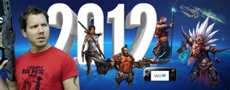themes of colin s story gaming s 10 big themes of 2012 ign