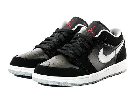 nike air 25 basketball shoes nike air 1 low shoes 553558 032 basketball