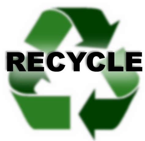 Awesome Energy Conservation Facts #9: Recycle1.11124434_std.jpg