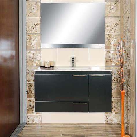 ambiente ceramico venta de azulejos pavimentos cocinas banos griferias encimeras hidromasajes
