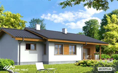 house plans with gable roof house plans with gable roof modern smart homes on one or two levels