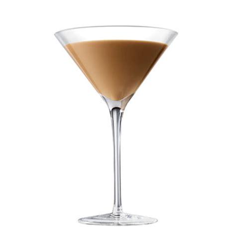 chocolate martini the afterdark world afterdark moments chocolate martinis