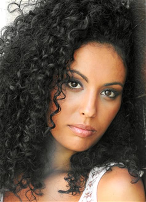 curly hair metairie curly hair tips hair salon new orleans nails make up