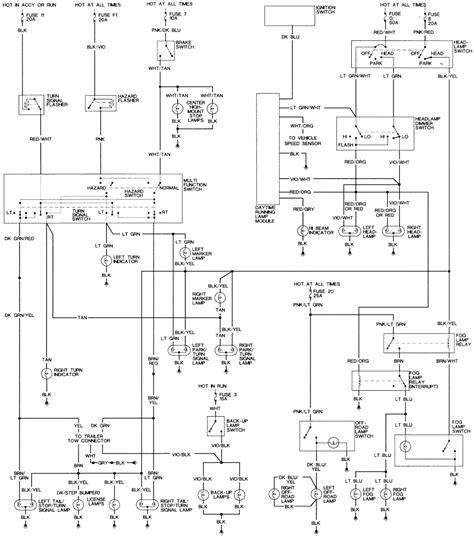diagram of dodge caravan engine downloaddescargar com