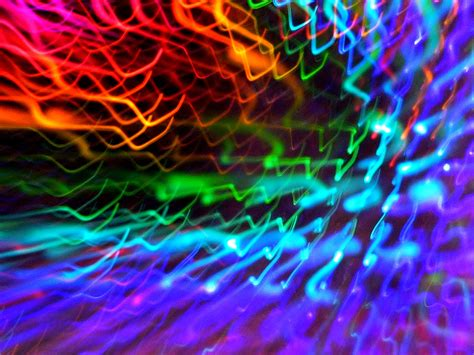 grainy light abstract  backgrounds  textures crcom
