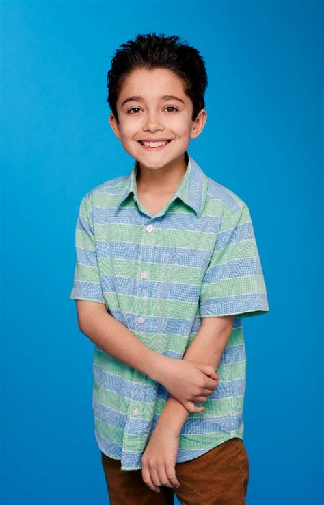 nicholas bechtel actor nicolas bechtel actor wiki nicolas bechtel actor picture