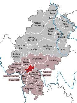 frankfurt travel guide wikitravel