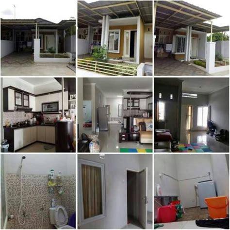jual rumah  rawa kalong murah jualrumahjakartacom