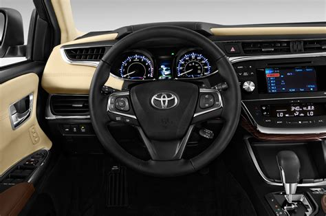 Avalon 2015 Interior by 2015 Toyota Avalon Touring Sport Edition 2017 2018