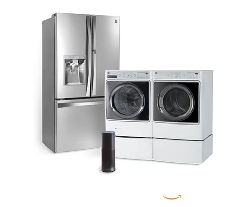 discount kitchen appliances online home appliances stunning wholesale appliances online