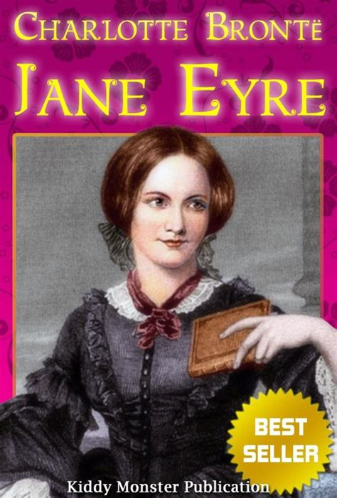 Eyre By Bronte bol eyre by bronte ebook adobe epub