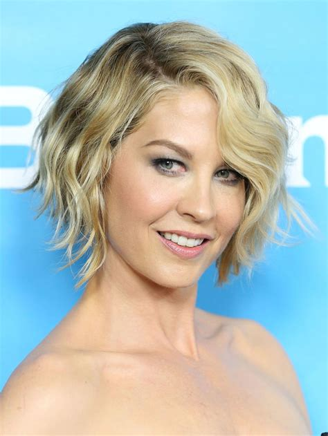 piecey short haircuts 52 short hairstyles for round oval and square faces