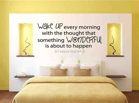 Bedroom Wall Decor by Wall Decorations For Bedroom Decor Ideasdecor Ideas