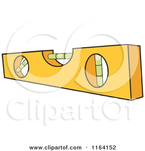 royalty free (rf) level clipart, illustrations, vector