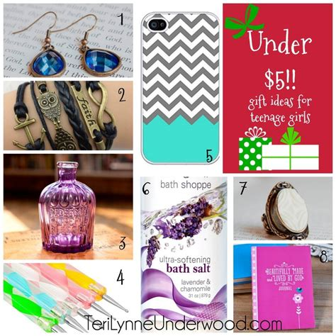 top 100 gifts for teenage girls best gift ideas of 2017 30 great stocking stuffers and gifts for teenage girls