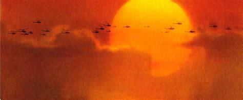 heart of darkness vs apocalypse now themes apocalypse now rubin museum of art