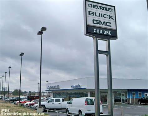 used cars at heritage chevrolet buick owings mills in