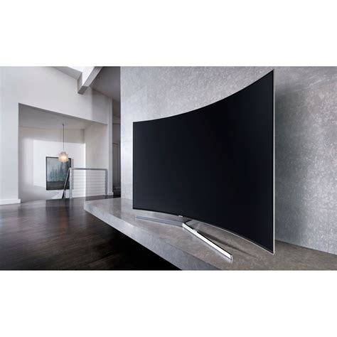 Tv Led Curved samsung un65ks9500 curved 65 inch 2160p smart 4k suhd led tv ks9500 9 series ebay