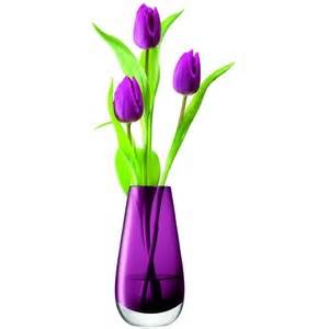 100 beautiful flower vases polyvore