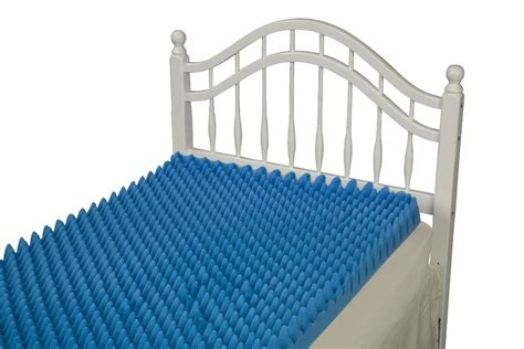 how to prevent bed sores on buttocks how to prevent bed sores on buttocks shift is a remarkable wheelchair cushion