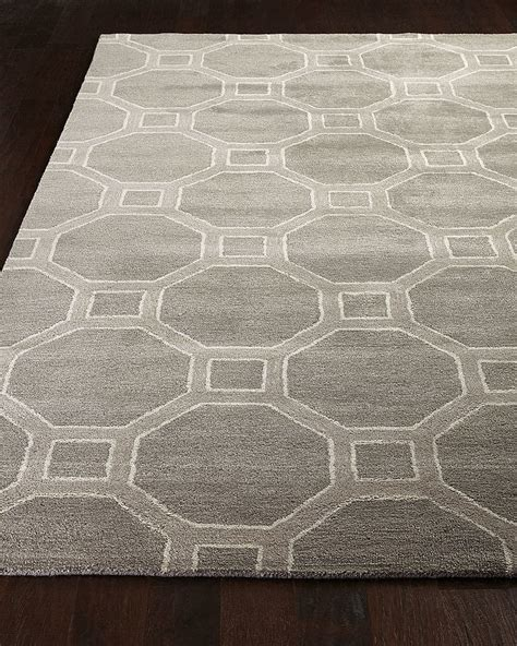 shaker rugs shaker gray rug 1 199 gray bedroom ideas because seriously who doesn t gray