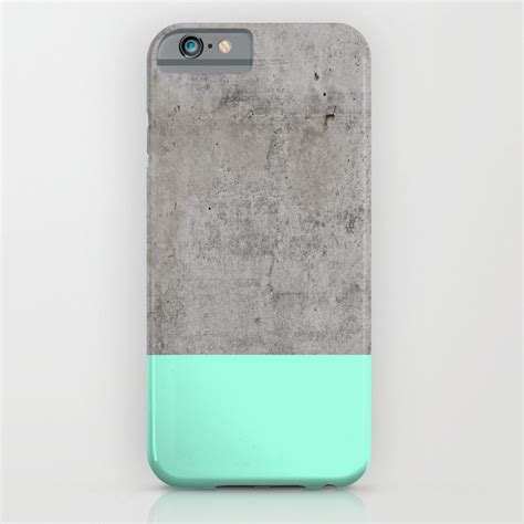 Iphone Casing architecture iphone cases society6