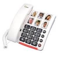 home phone plans for seniors image gallery home phones for seniors