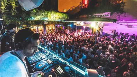 la terrazza barcellona la terrrazza barcelona programaci 243 n septiembre clubber