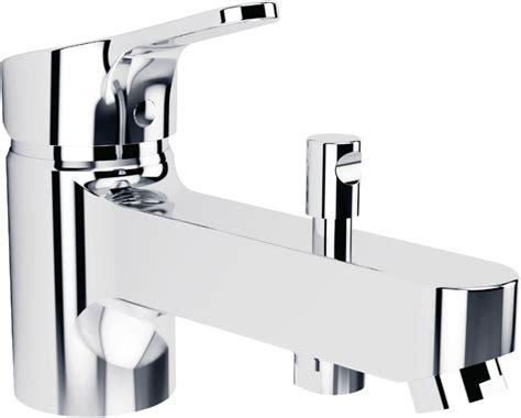 indogate grande vasque salle de bain 2 robinets